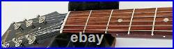 2020 Gibson Les Paul Junior Vintage Tobacco Burst