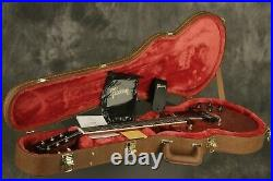 2020 Gibson Les Paul Special Vintage Cherry NEAR MINT/unplayed