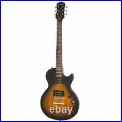 EPIPHONE Les Paul Special Ve Vs E-Guitar (B-Stock)