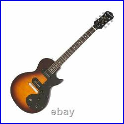 Epiphone Les Paul SL Vintage Sunburst E-Gitarre
