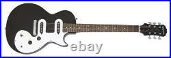 Epiphone Les Paul SL, Vintage Worn Ebony
