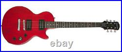 Epiphone Les Paul Special VE Electric Guitar Cherry