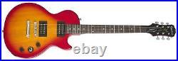 Epiphone Les Paul Special VE Vintage Edition (Vintage Heritage Cherry Sunburst)