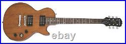 Epiphone Les Paul Special VE Vintage Edition (Vintage Walnut)
