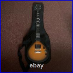 Epiphone Les Paul Special ii Electric Guitar In Vintage Sunburst