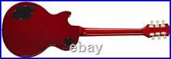 Epiphone Les Paul Standard'50s Electric Guitar Vintage Sunburst