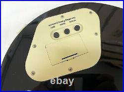 Epiphone Les Paul Ultra III Vintage Sunburst Worldwide FAST S/H