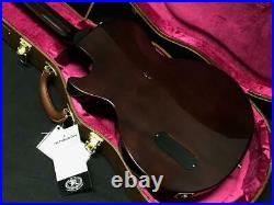Gibson 1957 Les Paul Junior Resue Vintage Sunburst 70240