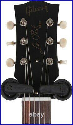 Gibson Custom 1957 Les Paul Junior Single Cut Reissue VOS, Vintage Sunburst