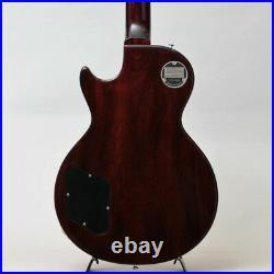 Gibson Custom Shop Historic 1959 Les Paul Standard Factory Burst Vintage Gloss
