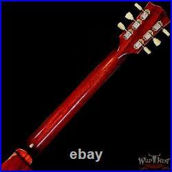 Gibson Custom Shop M2M Hand Selected Kill Top 1958 Les Paul Heavy Aged 8.20 lbs