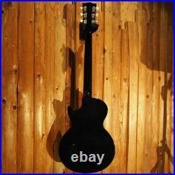 Gibson Les Paul Junior 2016 Limited Proprietary Vintage Sunburst