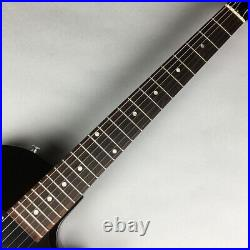 Gibson Les Paul Junior Vintage