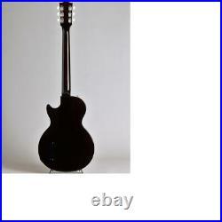 Gibson Les Paul Junior Vintage Tobacco Burst Electric guitar