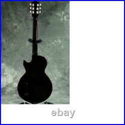 Gibson Les Paul Junior Vintage Tobacco Burst SN 200910380 Time Sale until 12