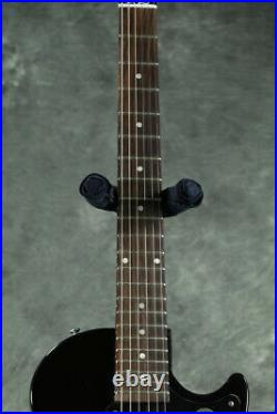Gibson Les Paul Junior Vintage Tobacco Burst SN 221000077 Electric Guitar