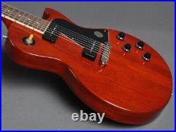 Gibson Les Paul Special 2020 Vintage Cherry