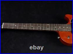 Gibson Les Paul Special Tribute P-90 Vintage Cherry Satin