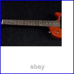 Gibson Les Paul Special Tribute P-90 Vintage Cherry Satin Electric guitar
