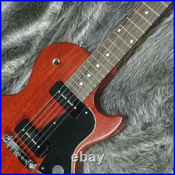 Gibson Les Paul Special Tribute P-90 Vintage Cherry Satin Free Shipping Red