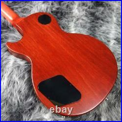 Gibson Les Paul Special Tribute P90 Vintage Cherry Satin 217910247