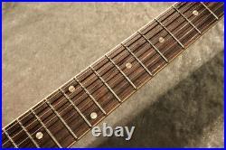 Gibson Les Paul Special Vintage Cherry 3.37kg Electric Guitar
