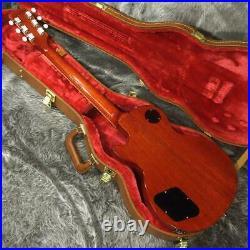 Gibson Les Paul Special Vintage Cherry / Guitar List. 2926