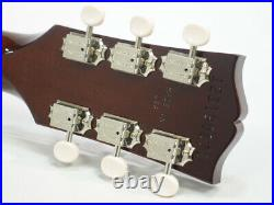 Gibson Les paul junior vintage tobacco burst 0171 New Electric Guitar