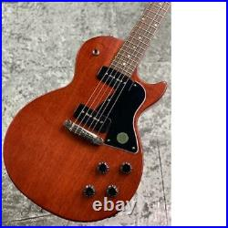 Gibson Modern Collection Les Paul Special Tribute P-90 Vintage Cherry S