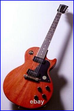 Gibson Original Collection Les Paul Special Vintage Cherry 2061026