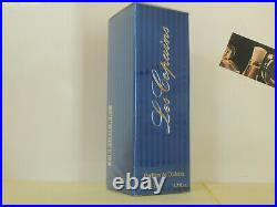Les Copains Parfum de Toilette 50ml Edt Splash Vintage very rare