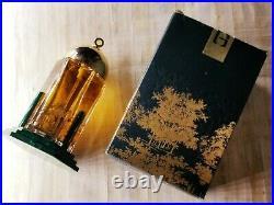 Les Jardins de Gazzaz EDT Spray 100 ml 3.4 oz, Vintage, Very Rare, Hard to Find