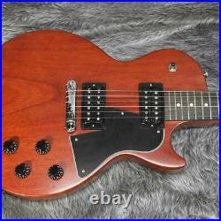 New Product Gibson Les Paul Special Tribute Humbucker Vintage Cherry Satin New