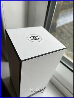 Rare Vintage Chanel No 22 EDT Discontinued Les Exclusifs Approx 115ml Left
