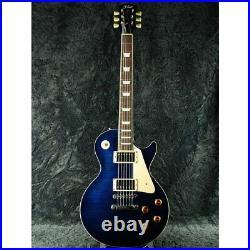 Tokai LS136F IB Vintage Series Les Paul Type Electric Guitar Made in JAPAN
